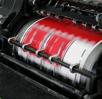 印刷・製造